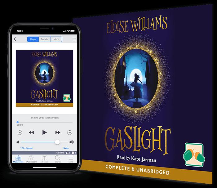 Gaslight